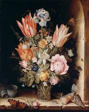 Berchem Nicolaes Pietersz